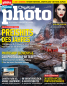 Preview: DigitalPHOTO  Ausgabe 1/2019 - Download -