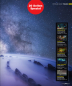 Preview: DigitalPHOTO  Ausgabe 3/2019 - Download -