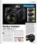 Preview: FotoBIBEL  Ausgabe 01/2019 - Download