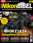 Preview: NikonBIBEL 01/2019 - Download