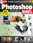 Preview: PhotoshopBIBEL 01/2019 - Download
