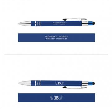 NF Kugelschreiber