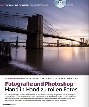 PhotoshopBIBEL 01/2019 - Download