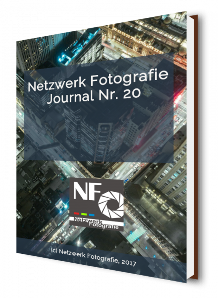 NF Journal 20