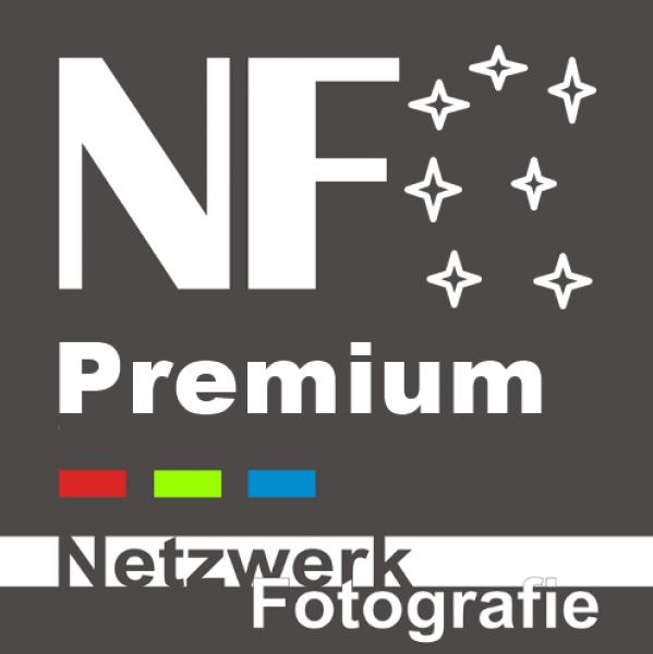 Download Lie By Nf: Netzwerk Fotografie Premium
