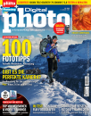 DigitalPHOTO  Ausgabe 2/2019 - Download -