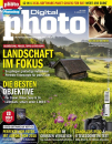 DigitalPHOTO  Ausgabe 8/2019 - Download -