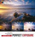 Perfect Exposure - Michael Freeman